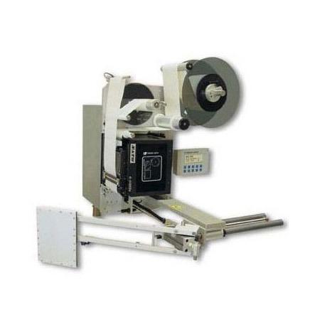 Label-Aire 3138-N Dual Action Tamp (DAT) Printer Applicator