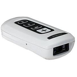 Zebra Symbol CS4070-HC Companion Scanner