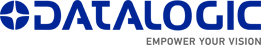 Datalogic Logo