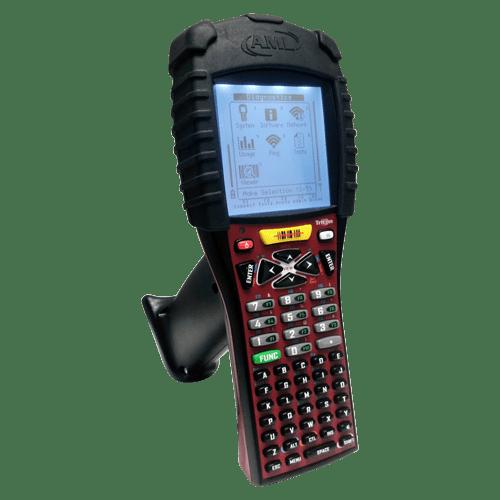 AML Triton Rugged Wireless Terminal Emulation Terminal