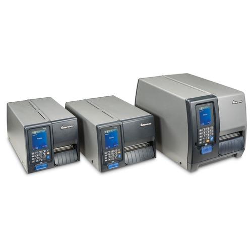 Honeywell PM43 Series Industrial Printer