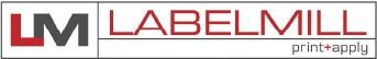 Labelmill Logo