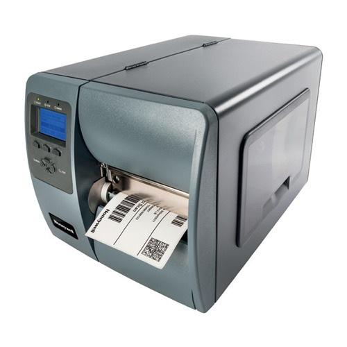 Honeywell M-Class Mark II Bar Code Printer