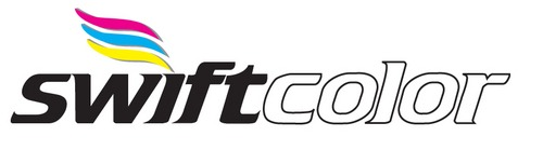 Logo Swiftcolor