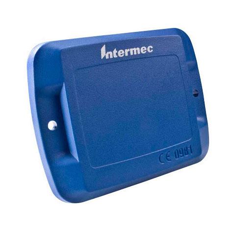 Intermac IT67