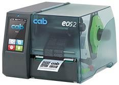 Cab EOS2