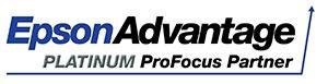 Epson Platinum ProFocus Partner
