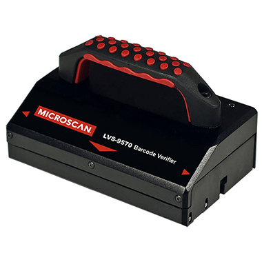 LVS 9570