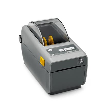 Zebra ZD410 Barcode Printers