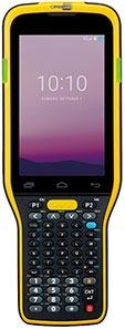 CipherLab RK95 Mobile Computer