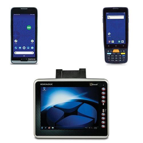 Datalogic Mobile Computer