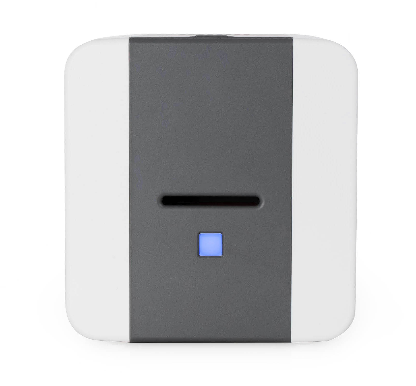 Smart S21 IDP Card Printer